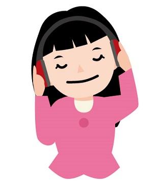 ケアマネ受験対策CDを探されている方へ、図表付きで音声のみをスマホなどにダウンロードする「聴く本」オーディオブックがおすすめです。ケアマネ受験対策をCDではなく、移動時間や空き時間を活用でき、聴くことでより深く理解でき記憶にとどめる事ができ、榊原宏昌氏の声で介護支援分野のオーディオブックをご紹介しています。